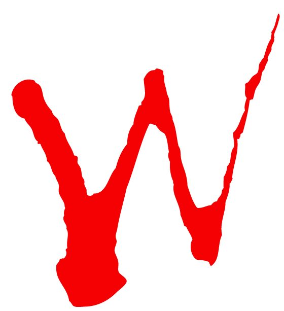 WestWords_red_logo
