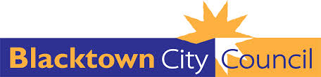 blacktown-council